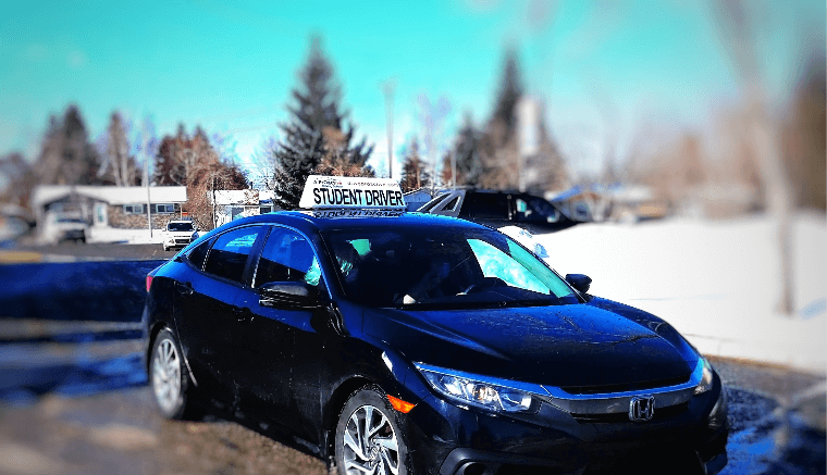 driving-school-calgary-a-proactive-driving-school-brush-up-lessons