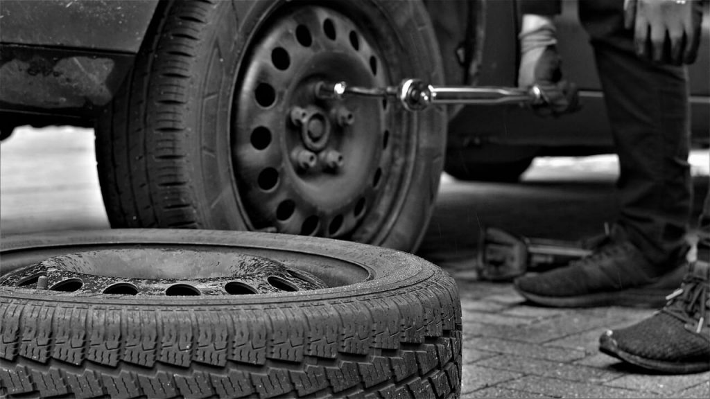 Calgary Winter Tire Rebates and Discounts 2017