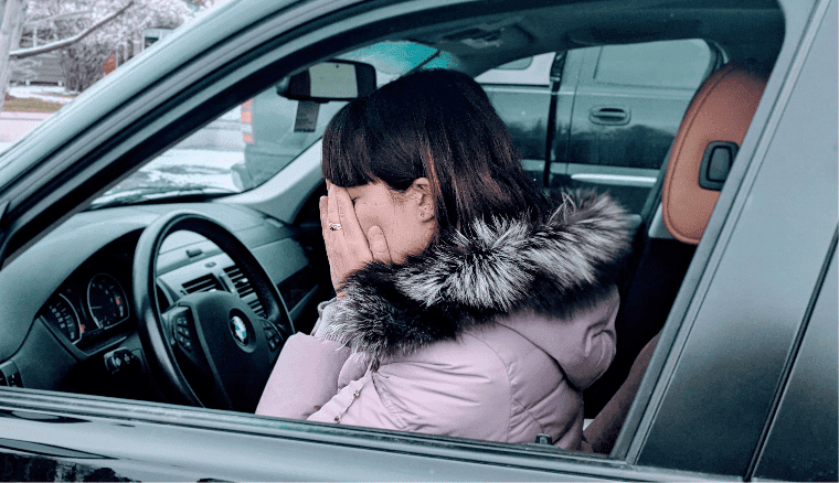 driving-school-calgary-a-proactive-driving-school-post-collision-anxiety-coaching