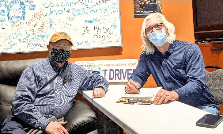 driving-school-calgary-a-proactive-driving-school-senior's-driving-improvement
