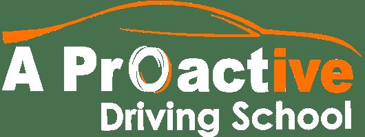 driving-school-calgary-a-proactive-driving-school-logo-footer